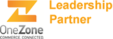 Leadership Partner